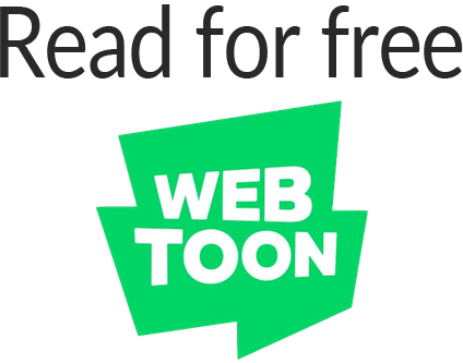 Read for free on LINE Webtoon